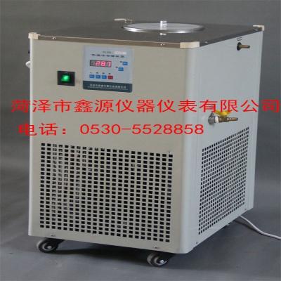 黑龙江/吉林/辽宁/陕西/甘内蒙  DLSB系列低温冷却液循环泵